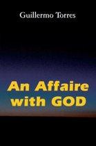 An Affaire with God