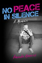 No Peace In Silence