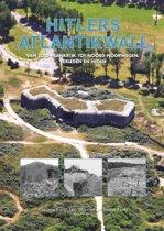 Hitler's Atlantikwall