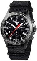 KHS Mod. KHS.BPCC1.NB - Horloge