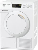 Miele TDD 230 WP - Warmtepompdroger