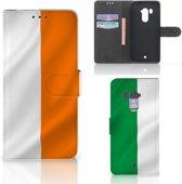 Bookcase HTC U11 Plus Ierland