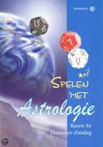 Spelen met astrologie