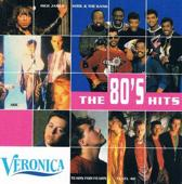 The 80'S Hits