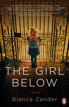 The Girl Below