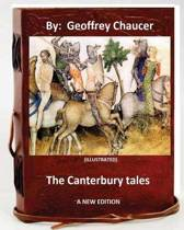 The Canterbury Tales.( a New Edition ) by