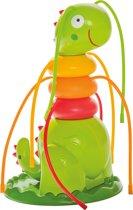 Intex Rups Sprayer 18x17x27cm