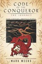 Code of the Conqueror - The Journey