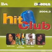 Hit Club 2004-3