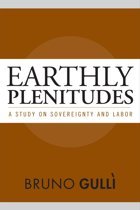 Earthly Plenitudes
