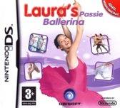Laura's Passie: Ballerina