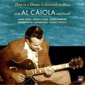 Deep In A Dream/ Serenade In Blue