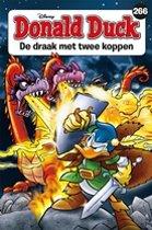 Donald Duck pocket 266