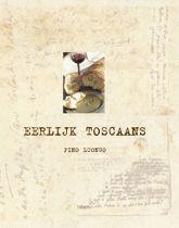 Eerlijk Toscaans