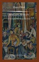 Prominent-reeks 27 - Berlijn! Berlin!