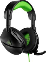 Turtle Beach Ear Force Stealth 300X Versterkte Gaming Headset - Xbox One