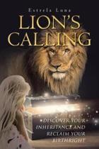 Lion's Calling