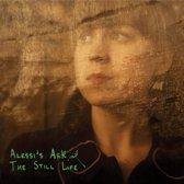 Alessi'S Ark - Still Life