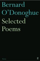 Selected Poems Bernard O'Donoghue