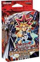 Yu-Gi-Oh! Starter Deck Yugi Reloaded