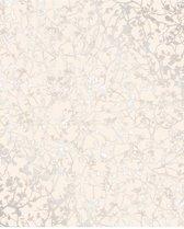Essence Thorn beige/grijs behang (vliesbehang, beige)