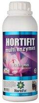 Hortifit Multi Enzymes 1 ltr