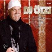 Dj Otzi Collection