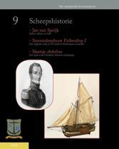 Scheepshistorie / 9