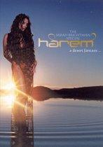 Harem: A Desert Fantasy