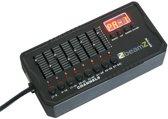 Beamz DMX-512 Mini Controller