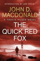 The Quick Red Fox: Introduction by Lee Child