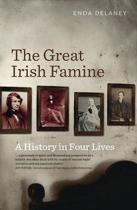 The Great Irish Famine