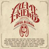 All My Friends:Celebrating The Song - 2 CD + Blu-Ray