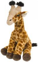 Wild Republic: Zittende Giraffe