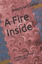 A Fire Inside