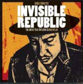 Songs From The Invisible