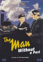 Man Without A Past, The (dvd)