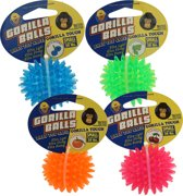 Gorilla Ball - Medium
