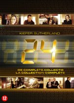 24 - De Complete Collectie