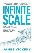 Infinite Scale