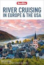 Berlitz River Cruising in Europe & the USA
