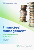 Financiel management / druk 1