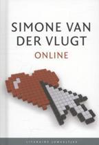 Literaire Juweeltjes - Online