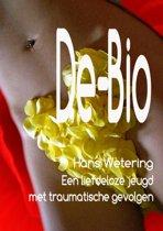 De-Bio