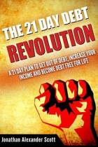 The 21 Day Debt Revolution