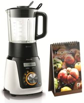 Philips Avance HR2098/30 - Cooking blender