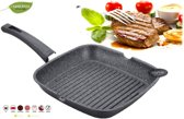 Royalty Line - Marble Grillpan - 28 CM.