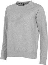 Reece Classic Sweat Top - Sweaters  - grijs - L