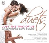 Duets - Just The Two Of Us