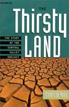 The Thirsty Land